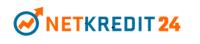 Netkredit24-Gutscheincode