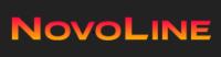 Novoline-Gutscheincode