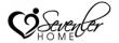 Sevenlerhome-Gutscheincode