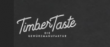 TimberTaste-Gutscheincode