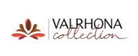 Valrhona-Gutscheincode
