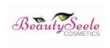 BeautySeele Cosmetics-Gutscheincode