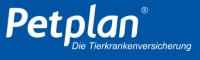 Petplan-Gutscheincode